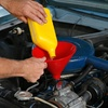 63% Off an Oil Change Package, Tire Rotation, and Inspection