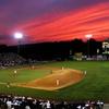 New Britain Rock Cats – 45% Off Baseball Game