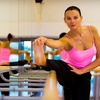 Up to 55% off Conditioning Classes in Fairfax