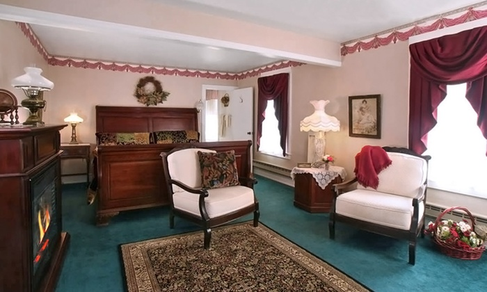 How Old To Rent A Hotel Room In Pennsylvania