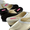 Isaac Mizrahi Women's Comfort Home Slippers