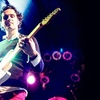 Zappa Plays Zappa – Up to 50% Off Tribute