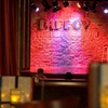 Up to 78% Off Standup at The Improv Comedy Club