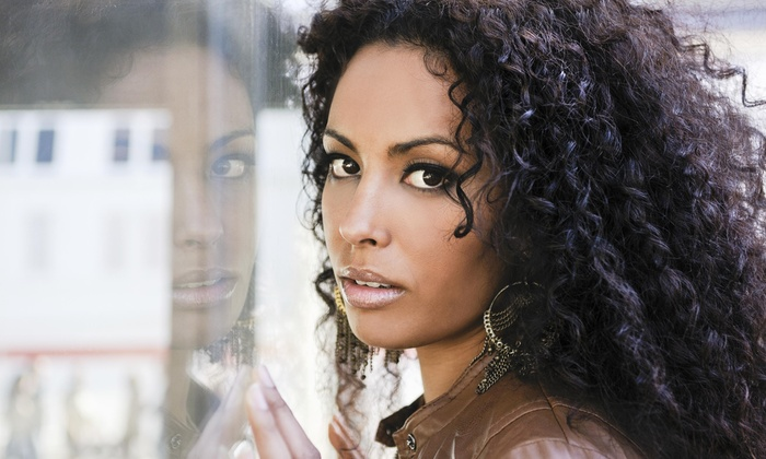 Beautiful Salon Llc - Waterford: $45 for $90 Worth of Beauty Packages — Beautiful Hair and Weave Salon