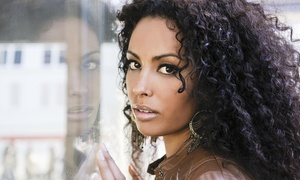 Beautiful Salon Llc: $45 for $90 Worth of Beauty Packages — Beautiful Hair and Weave Salon