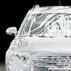 Up to 53% Off Platinum Car Wash