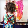 Up to 55% Off Kids' Classes at Noah's Art of South Park