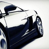 51% Off Car-Wash at Genie and H2O Car Wash
