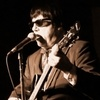 Roy Orbison Returns – Up to 40% Off Tribute Concert