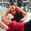 52% Off Personal Training Sessions with Diet and Weight-Loss Consultation