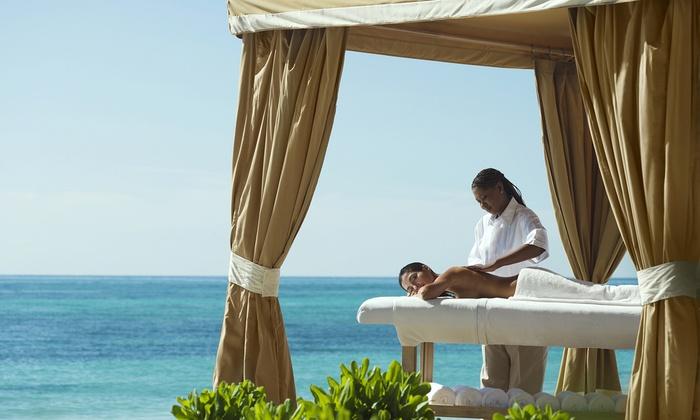 Bahamas Paradise Cruise Line In Riviera Beach Fl