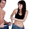 Up to 84% Off Laser-Like Lipo Sessions