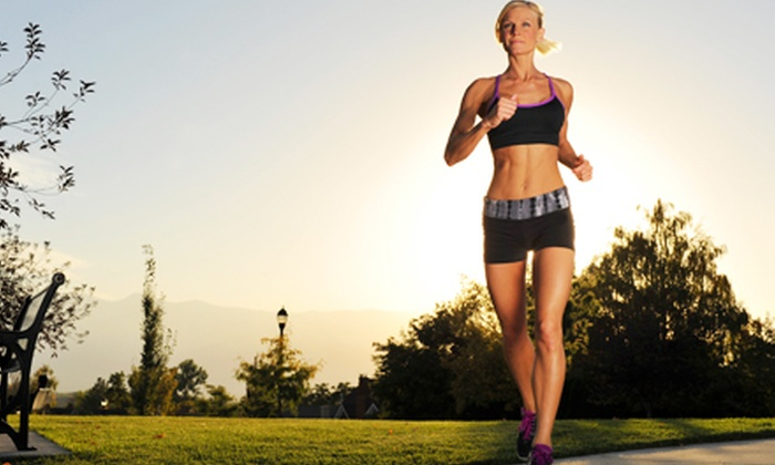Fit Stop Human Performance & Health Enhancement Lab - Carlsbad: $99 for Exercise Profile and Online Coaching from Fit Stop Human Performance & Health Enhancement Lab ($300 Value)