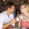 Speed-Dating für Einen oder Zwei