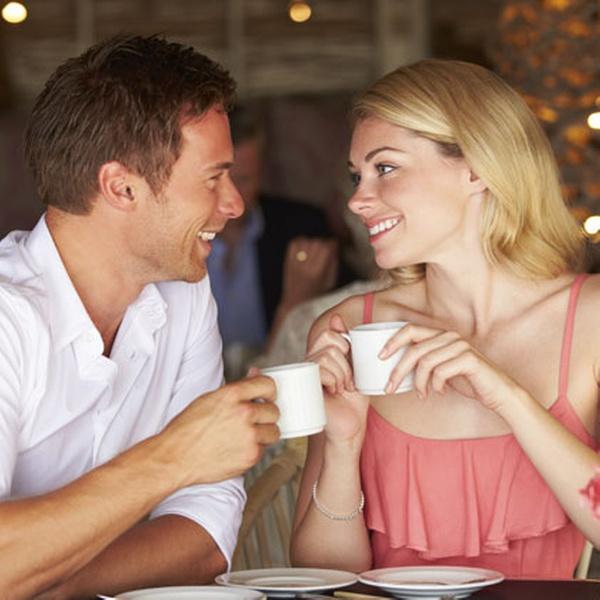 Aktualnoci randek - Randki w ut