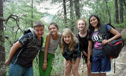 Arizona Teen Tours - Arizona Teen Tours in Phoenix