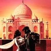 Taj Express: The Bollywood Musical — Up to 43% Off