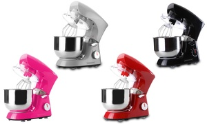 Mixer Royalty Line in 4 colori