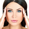 Up to 54% Off Botox or Juvederm