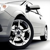85% Off Interior & Exterior Auto Detail at Lenny's Complete Detailing