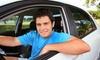 Zaki Traffic School: $12.50 for an Online Course from Zaki Traffic School ($20 Value)