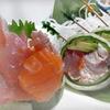 Half Off at Riptide Rockin' Sushi & Teppan Grill in Mission Viejo