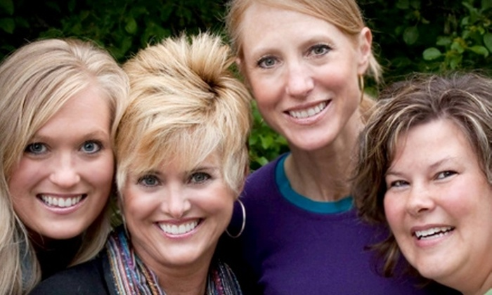 Total Care Dental - Madison: Teeth Whitening or Cleaning from Total Care Dental. Three Options Available.