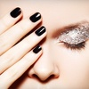 Up to 51% Off Nail Treatments in Glendale