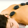 Half Off Services at Claire Fey Wellness
