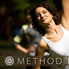 Up to 74% Off Women's Boot-Camp Classes