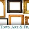 60% Off Custom Framing in Fort Collins