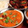 Up to 56% Off at Gourmet India