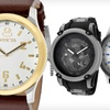 Up to 94% Off Men's Invicta Diver Watches