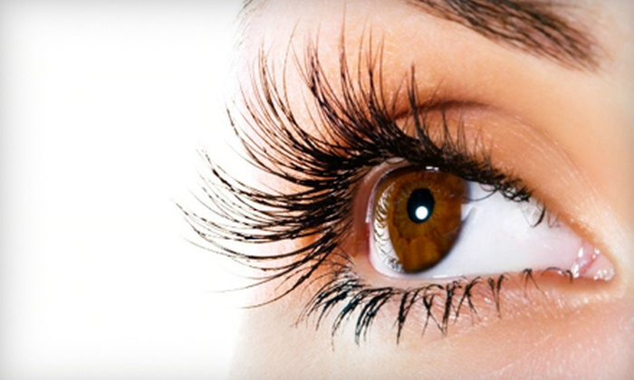 LASIK Specialists LLC Indianapolis - Multiple Locations: $1,999 for a LASIK Procedure for Both Eyes at LASIK Specialists LLC Indianapolis ($4,400 Value)