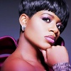 Fantasia and After 7 – 53% Off Concert for Two