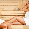 Up to 55% Off All-Day Sauna and Spa Passes