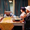 52% Off Dinner Show by The Murder Mystery Company