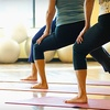 91% Off at Serendipity Yoga in Ferndale