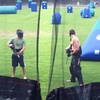 Up to 70% Off at Dosser Works Paintball