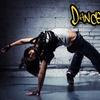 Half Off at Dance Trance Richmond