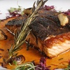 Half Off Mediterranean Fare at Sassi Restaurant in Encino