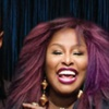 Up to 58% Off One Ticket to See Kem and Chaka Khan