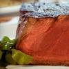 Half Off Steak-House Fare at Jack Gibbons Gardens in Oak Forest