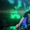 The Love Festival with DJ Dan – Up to 59% Off EDM Concert