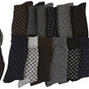 Men's Classic Dress Socks (6-Pack)