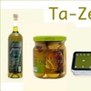 50% off Gourmet Cooking & Bath Products at Ta-Ze