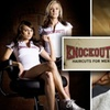 Half Off at Knockouts Haircuts for Men