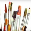 59% Off Youth Art Camps in Royal Oak