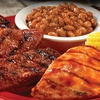 $7 for Down-Home Eats at Country Kitchen