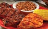 Country Kitchen - Multiple Locations: $7 for $14 Worth of Country Fare at Country Kitchen